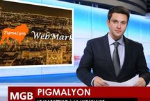 PigmaLyon World Tour / https://pigmalyon-marketing.com Agence Certifiée Google Communication Marketing Digital à Lyon