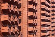 Bricks Architecture