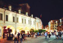 Brescia...la Festa della Musica / 21 giugno 2014 Brescia si veste di Musica