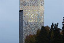 sanfrancisco_building / 参考
