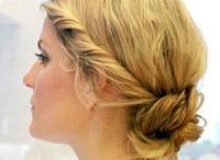 Hair / womens_fashion