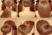 Alexandra kear alexandrakear on pinterest hair fandeluxe Images