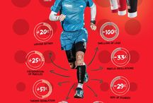 Advertising by Compressport®