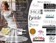 Upcoming Bridal Shows and Events
