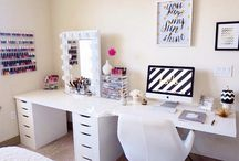 My New room iddk☺️
