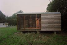 Arquitectura rural