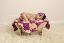 Newborns- Prop Shots / Omaha, Ne Newborn Photographer, prop shots  Newborns 4-12 days old  www.amyblanchardphotography.com