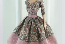 clasic dolls