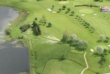 Golf in and around Aberdeen