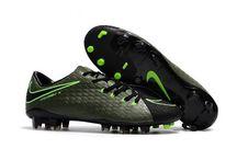 Nike Hypervenom Phelon III