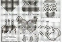 hoilday designs