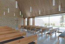DESIGN | Church