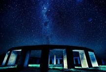 Wairarapa Scenes & Landscapes