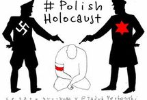 Polish Holocaust