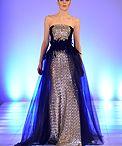 EHO by Evgheni Hudorojvoc - Automne 2014 / Collection Automne 2014 à la Couture Fashion Week NYC - Pour plus de fashionshows : www.couturefashionweek.com
