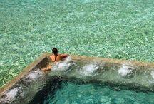 Maldive / Paradiso