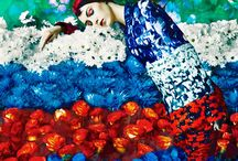 Очень красиво Erik Madigan Heck - Photographer