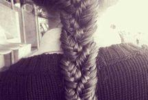 Penteados para festa / Aqui você vai encontrar os penteados que são tendência, além de muito lindos, para arrasar nas festas.