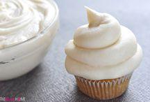 Baking - Favorites