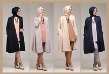 Hijab / Hijab From Java Indonesia. Fabrics Cotton 100% available of many color unic.