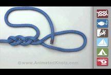 Bracelets and knots