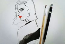 Drawingbyme