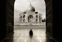 Islam / by Sharifahnor Hamidah
