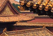 Roofs Across the Globe / Explore the world (and world of roofing) in this board.