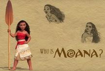 """Moana Trailer Disney / Moana trailer Disney (2016). New Disney princiess film named """"Moana"""". Watch trailers and videos. Learn about Moana and Dwayne Johnson in this new exiting movie!  Watch Moana Trailer at: http://moanatrailer.com"""