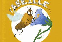 Alerte sur la planète : livres de saison / Alerte sur la planète : du 2 mai au 28 juillet. Ça chauffe pour la planète ! Catastophes environnementales, disparitions d'espèces… tour d'horizon sur l'état de la planète et les moyens pour agir. Il sera question de fleuves qui ne se jettent plus dans la mer, d'abeilles, de zero déchets et d'espèces définitivement disparues.