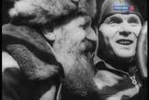 1937год