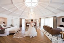 Our Bridal Couple Suite
