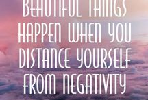 #happy soul