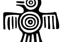 imágenes de pueblos originarios