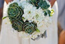 Wedding Details I love
