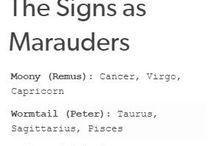 zodiac stuff....etc. etc.