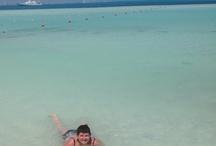 Mexico 2013 / Holiday