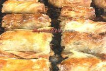 yemek / by Ayşegül gulyurt