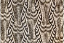 ~ Print & Pattern ~