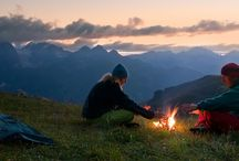 Fireside Camping / Shop #FiresideCamping for everything you'll need for your next #camping trip.  Quality gear and essentials for the great outdoors.
