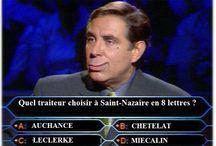 traiteur sur St Nazaire