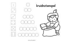 kinder spellen