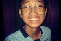 Its a boring..