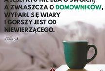 Wersety