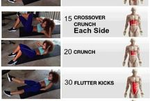 ab exercises for me