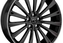 """HAWKE Alloy Wheels / """"HAWKE Alloy Wheels   rims from  http://alloywheels-shop.co.uk"""""""