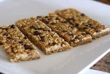 Cookies / Intereting recipes.