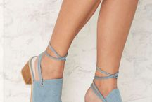 incaltari shoes