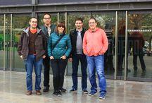 VALENCIA 2015 - JORNADAS DE ARTE IN SITU / JORNADAS DE ARTE IN SITU - VALENCIA, 15-16.04.2015