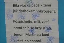 advent-vanoce
